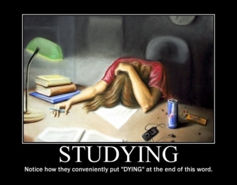 Student-+-Dying-Studying