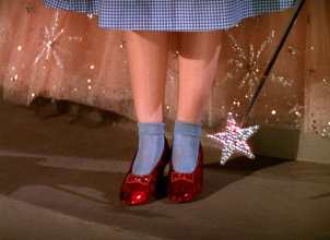 wizard-of-oz-updated-1